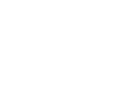 logo_inselwind_retina