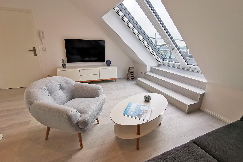 Appartementhaus_Inselwind_Dachgeschoss