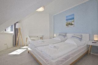 API14-Schlafzimmer