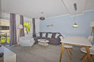 API14-Wohnzimmer2